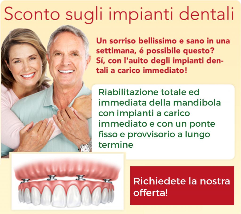 dentista_riabilitazione-totale1